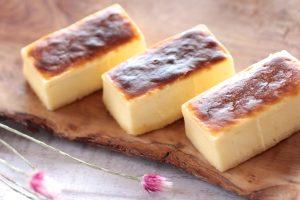 モンブランフジヤのみなまたチーズ